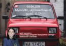 Nowa Iwiczna Classic Car – Rozpoczęcie Sezonu