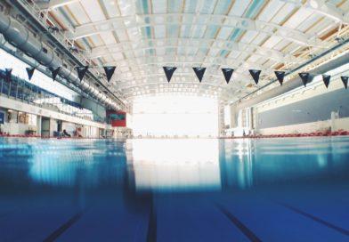 Koncepcja budowy nowoczesnych basenów