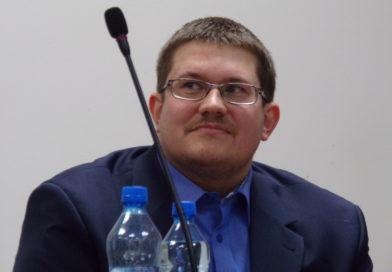 Bezpartyjni Naszej Gminy chcą odwołać Przewodniczącego Rady Miejskiej w Górze Kalwarii