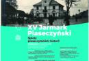 XV Jarmark Piaseczyński