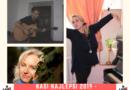 Nasi Najlepsi 2019 – Najlepszy Kulturysta