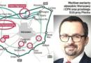 Czy dojdzie do spotkania mieszkańców powiatu piaseczyńskiego z ministrem Marcinem Horałą?