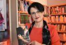 Nowe zasady funkcjonowania Biblioteki Publicznej w Piasecznie
