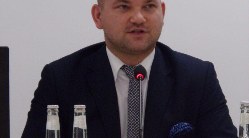 Sprostowanie Starosty Piaseczyńskiego