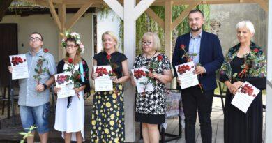 Narodowe Czytanie 2020 – Balladyny Juliusza Słowackiego w Górze Kalwarii