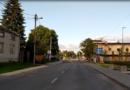 Dwa tygodnie utrudnień na ul. Jana Pawła II w Piasecznie