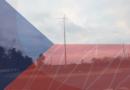 Czeski kompromis