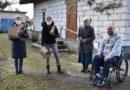 Nasi Najlepsi pomagają Rafałowi i Babci