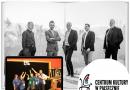Plenerowy Jazz w Zakątku i Festiwal Effka