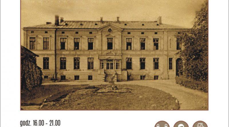 Noc Muzeów w Piasecznie