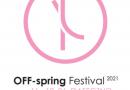 OFF-spring Festival 2021 – Zaproszenie